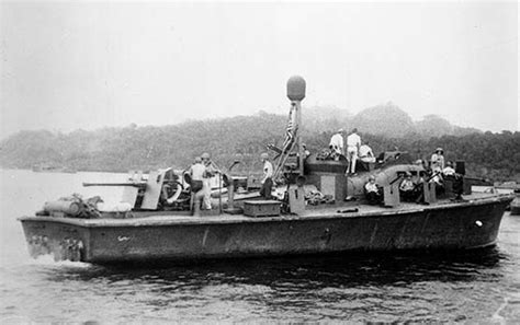 pt boat converted to yacht 1000 images about lieutenant john f kennedy on pinterest