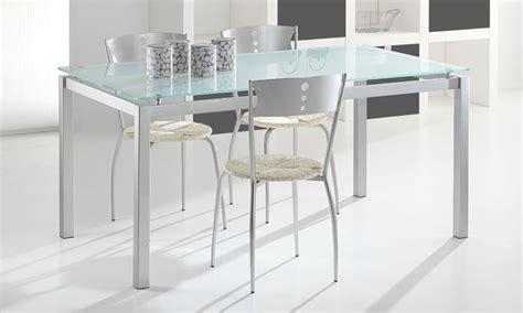 tavoli da ceggio tavoli da cucina moderni