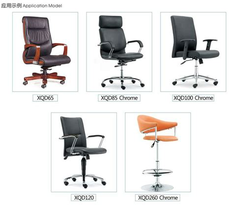 Office Furniture Parts Gas For Office Chair Gaslift Office Chair Parts