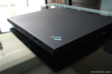 Fan Processor Ibm Lenovo Thinkpad X200 X200i X200s X201 X201i Murah 1 Lenovo Thinkpad X200s Ronald