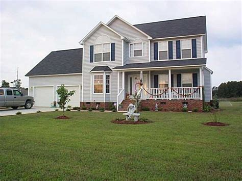 houses in nc real estates carolina real estate