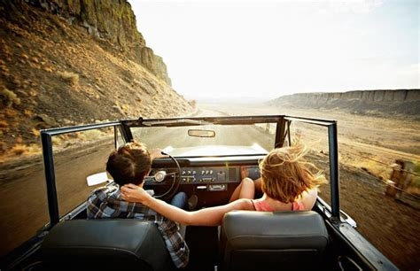 how to make a long road trip more comfortable the best cars for long distance travel macs racing