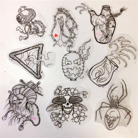 japanese tattoo filler tattoo filler designs 1000 images about tattoo on
