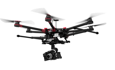 Dji Spreading Wings S900 spreading wings s900 highly portable powerful aerial system for the demanding filmmaker dji
