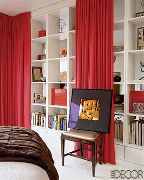 curtains for shelves bookcase velvet curtain cover lushes curtains blog