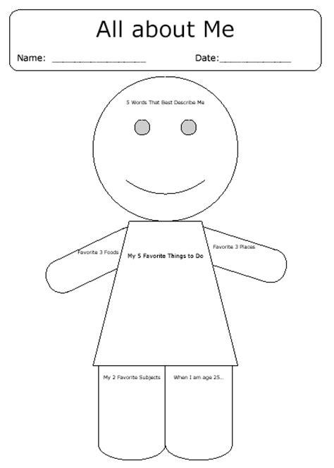 Printable School Worksheets by Back To School Helpers Volume 2 Workbook Sle
