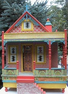 6 ft dollhouse doll houses on doll houses