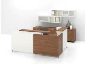 lacasse office furniture facility services new lacasse receptionist stations