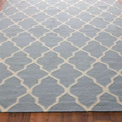 Trellis Kitchen Rug Trellis Dhurrie Rug Dhurrie Rugs Kitchen Rug And Cheap Rugs