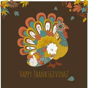 birdie blessings gratitude beyond circumstances