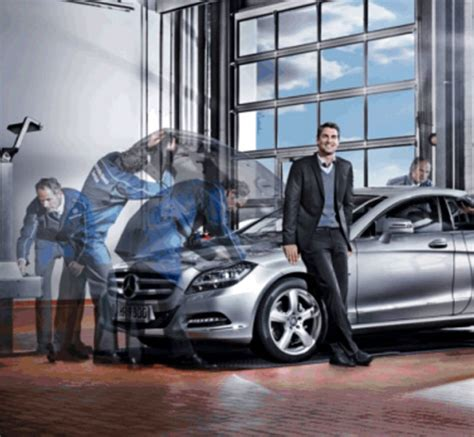 Mercedes Coupon by Mercedes Service Coupons Specials Mercedes Of
