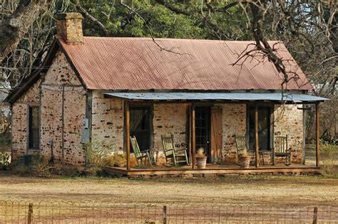 texas farmhouse homes early texas farm house print by robert anschutz