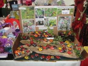 how to sell crafts best display ideas make money from