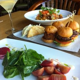 tantalum restaurant on oc weekly tv youtube
