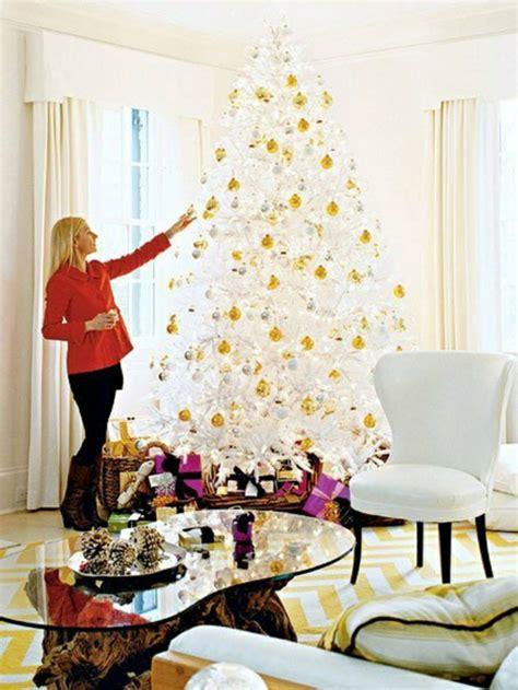 weihnachtsbaum gold weihnachtsbaum schm 252 cken 40 einmalige bilder zum