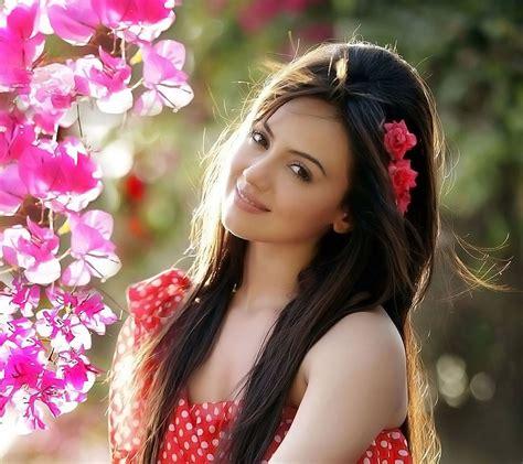 kajal themes mobile9 download sana khan 1440 x 1280 wallpapers 2941477 mobile9