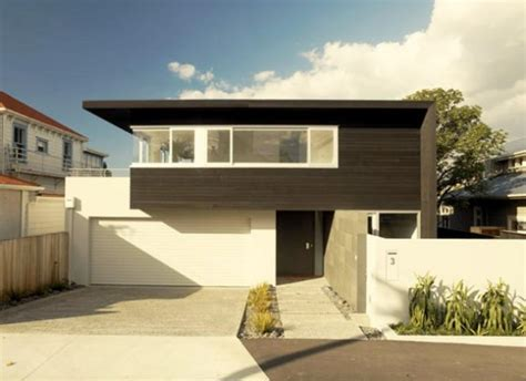 simple modern home simple modern homes 187 modern home designs