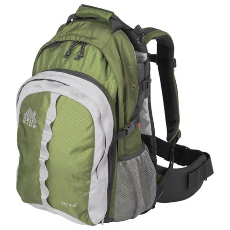 carrier backpack kelty 174 tc 1 0 baby child backpack transit carrier