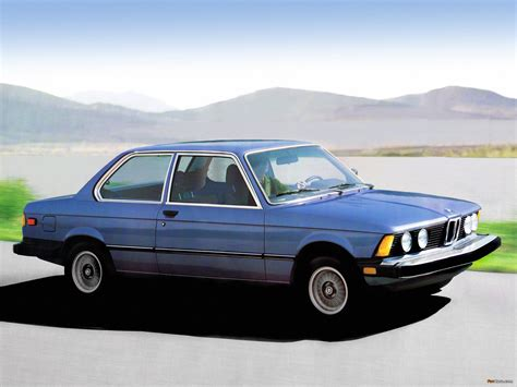 1977 bmw 320i bmw 320i coupe us spec e21 1977 82 pictures 2048x1536