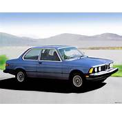 BMW 320i Coupe US Spec E21 1977–82 Pictures 2048x1536