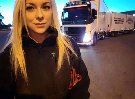 isnt   adorable truck driver  pics izismilecom
