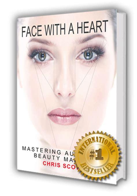 cheap makeup classes makeup manual bulk discount makeup gourmet with a authentic makeup 174