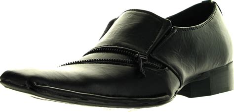 are loafers considered dress shoes alberto fellini dress shoes loafers slip on tapered toe