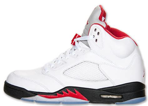 imagenes jordan retro 5 everything you need to know about the air jordan 5 sole