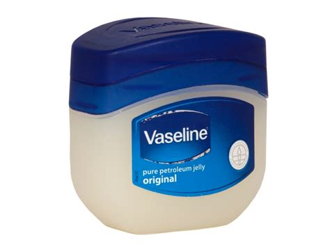 Berkualitas 49 Gram Vaseline Petroleum Jelly Original vaseline original petroleum jelly 100ml home