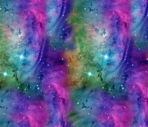 Galaxy Rainbow rainbow galaxy wallpaper wallpaper lovelylepidoptera