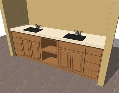 kitchen designer vacancies great building and engineering creative element for use in