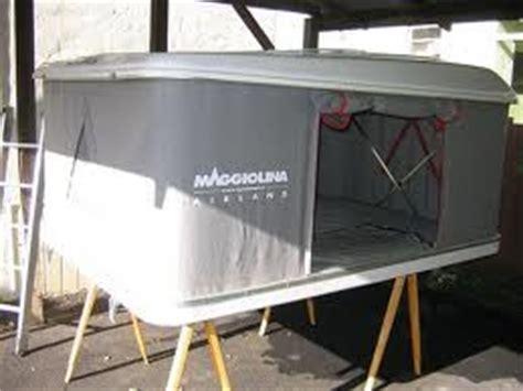 vendo tenda maggiolina tenda maggiolina carpmercatino