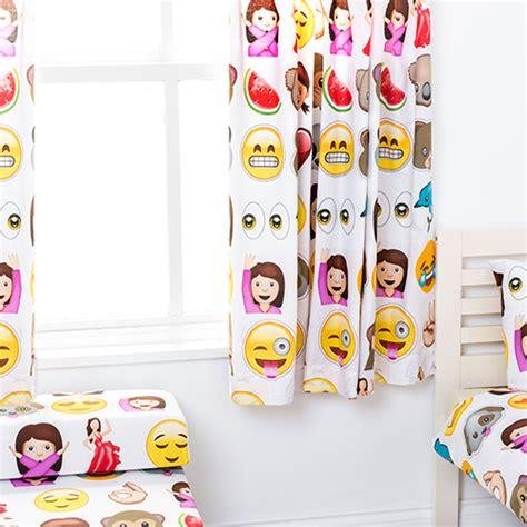 emoji wallpaper for bedroom children s emoji design bedding bedroom collection