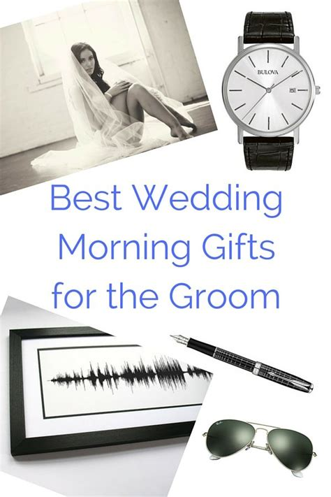 best 25 groom wedding gifts ideas on wedding day gifts wedding bridesmaids gifts