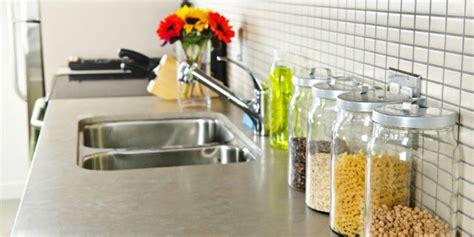 Metodo Konmari Cucina by 5 Consigli Di Kondo Per Ordinare E Organizzare La