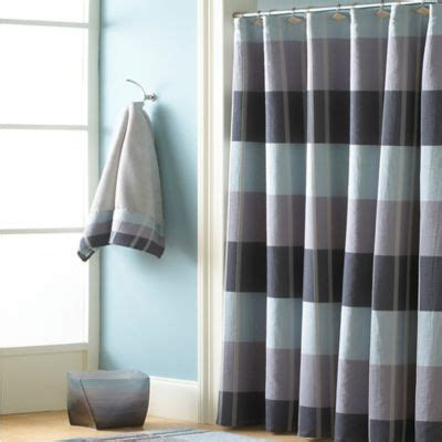 curtains appealing extra long shower curtains for home