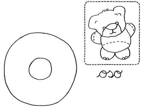 imagenes otoño infantiles para colorear las vocales para ni 241 os