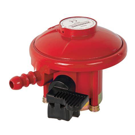 propane clip on regulator 27mm 37mbar plumbing gas torches