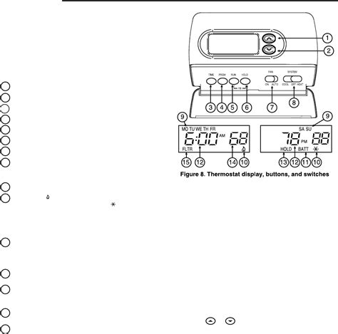 hd wallpapers white rodgers thermostat wiring diagram 1f80
