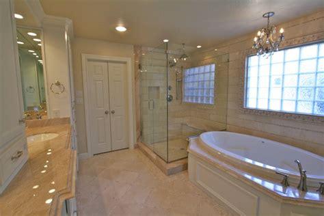 master bathroom remodeling designs decorating ideas design trends premium psd vector downloads