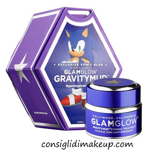 Glamglow Di Sephora novit 224 glamglow in arrivo in autunno consigli di makeup