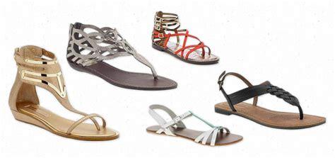 Flat Shoes Sepatu High Heels Hms 01 Hitam 6 item fashion yang tak lekang oleh waktu pojok bandung