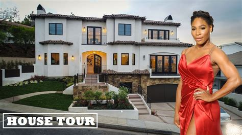 wendy williams house tour wendy williams house tour 28 images wendy williams house tour www pixshark images