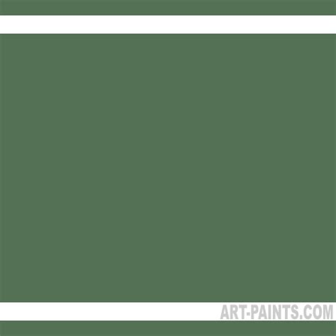 antique green decormatt acryl acrylic paints 266 antique green paint antique green color