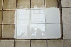 Pembersih Kamar Mandi Vixal jual pembersih keramik kamar mandi gcc pembersih kerak air