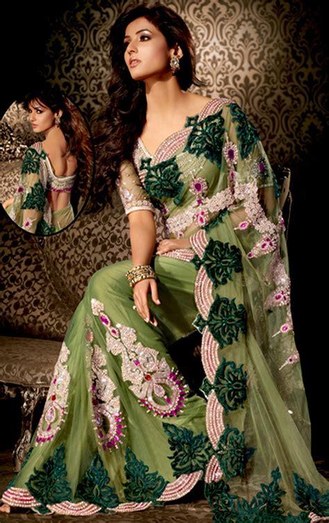 Rabani Kaftan 3 154 besten sari bilder auf indisch indische