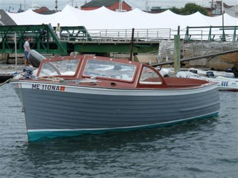 Sleeper Boats For Sale by Lyman Sleeper Boats For Sale Yachtworld