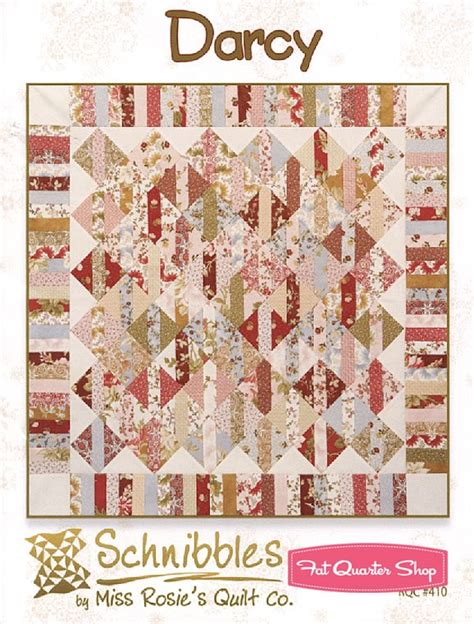 Rosies Quilt Shop by 47 Best Images About Quilts By Miss Rosie S Quilt Co Aka