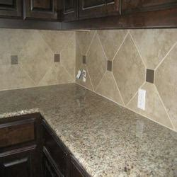 Granite Tile   Granite Floor Tile Wholesale Distributor
