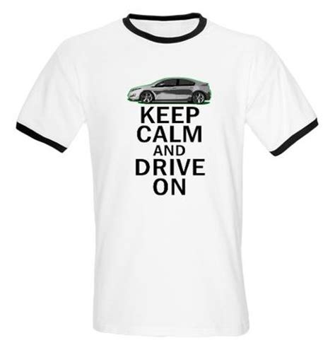 Kaost Shirt Keep Calm And Drive A Land Rover Car Logo image keep calm and drive on chevy volt t shirt size 449 x 469 type gif posted on